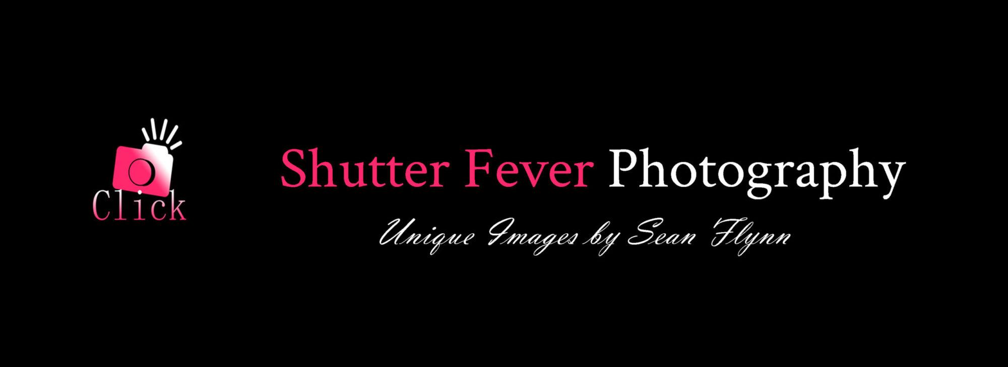 Shutter Fever Photography