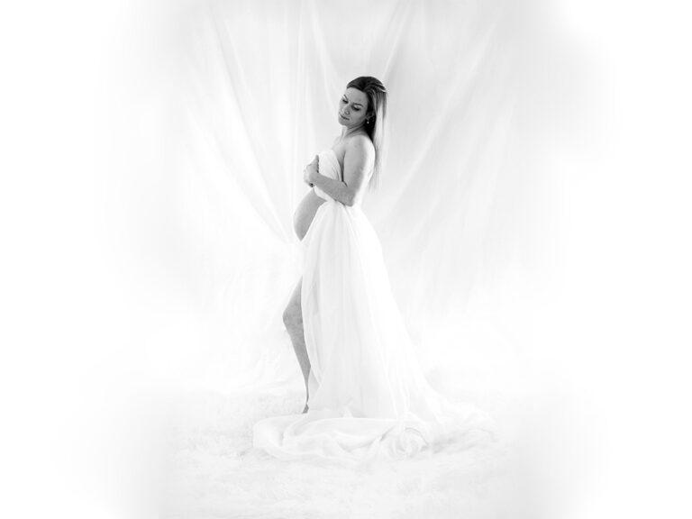Shutter Fever Photography-2-2